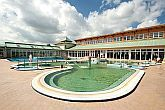 3* Thermal Hotel Mosonmagyarovar with Thermal baths