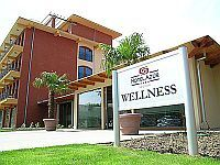 Hotel Azur Siofok, Lake Balaton - Wellness and Conference Hotel Azur Siofok