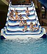 Aquaworld Budapest - indoor water theme park in Budapest - wellness services - Hotel Aquaworld Resort Budapest