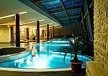Wellness Hotel in Balatonfured - 4* Anna Grand Wellness Hotel