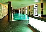 Wellness weekend Balatonfured at 4* Anna Grand Hotel