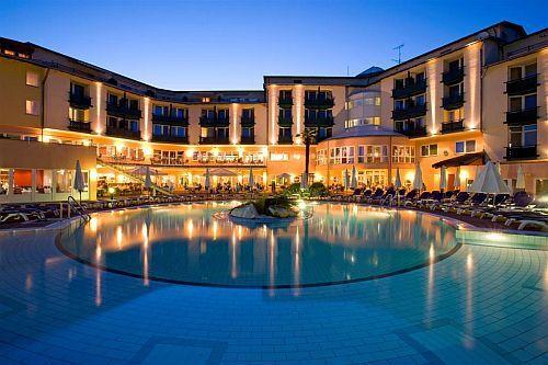 Www Hotels Com Discount