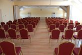 Conference room meeting room in Cserkeszolo at affordable price