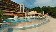 Hotel Silvanus 4* wellness weekend at the Danube bend in Visegrad